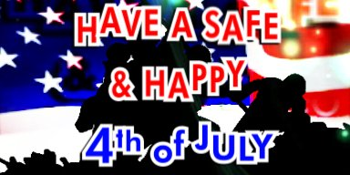 10-07-04-501 SAFE AND HAPPY 4TH OF JULY-SOLDIERS RGB_192x384 JPEG