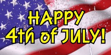 10-07-04-509 HAPPY 4TH OF JULY-BLUE YELLOW SWIRLS 192×384 RGB.aviTo.m4v