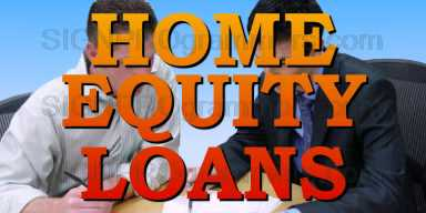 wm 04-028 home equity loans 2 192x384R