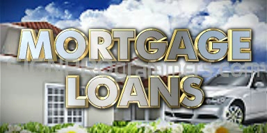 wm 04-029 MORTGAGE LOANS 192×384 rgb