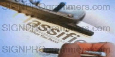 17-003 CLASSIFIEDS_192x384.mp4To.m4v