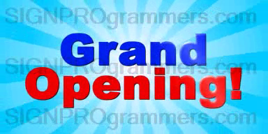 17-009 GRAND OPENING 192×384 RGB.mp4To.m4v