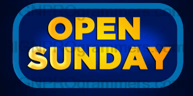 17-020 Open Sunday_192x384.mp4To.m4v