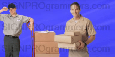 17-038 FREE DELIVERY-People_192x384.mp4To.m4v