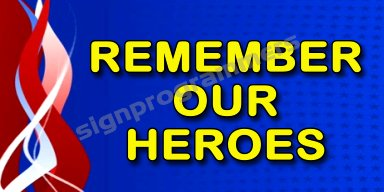 19-515 REMEMBER OUR HEROES-RGB JPEG 192×384