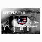 Patriot Day September 11