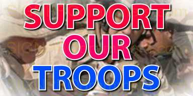 wm 19-504 SUPPORT OUR TROOPS 1 192×384 rgb