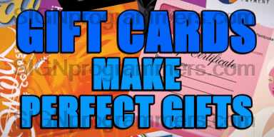 wm-03-007-gift-cards-make-perfect-gifts_192x384-rgb-jpeg