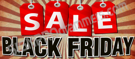 wm-10-11-01-501-blackfriday_salestag_192x440-jpeg