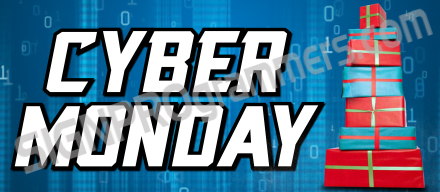 wm-10-11-01-503-cybermonday_presents_192x440-jpeg