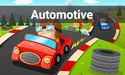 automotive-category