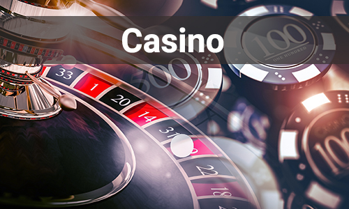 casino-animation-category