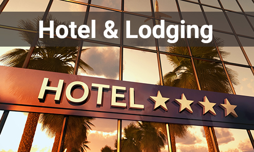 hotellodging-category