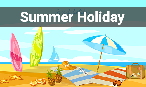 signanimations-summer-holiday
