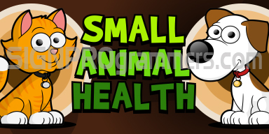 14-006 dog and cat small animal health 192×384 WM