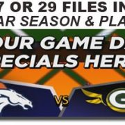 NFL-graphics-for-signs-packages custom