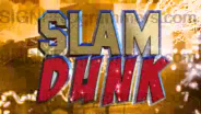 WM 05-062 SLAM DUNK 208×368 RGB
