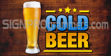 02-043 COLD BEER 192×384