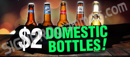 wm 02-047_Domestic Bottle Special_192x440 jpeg