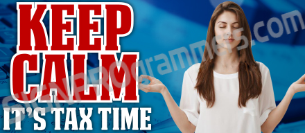 03-51 Keep calm its tax time_192x440 jpeg_wm