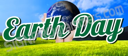 17-048 Earth Day_NV_192x440_WM