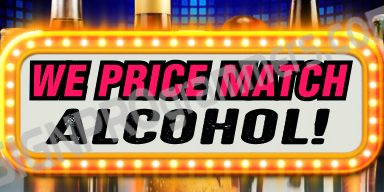wm 02-048_Price Match Alcohol_192x440 JPEG