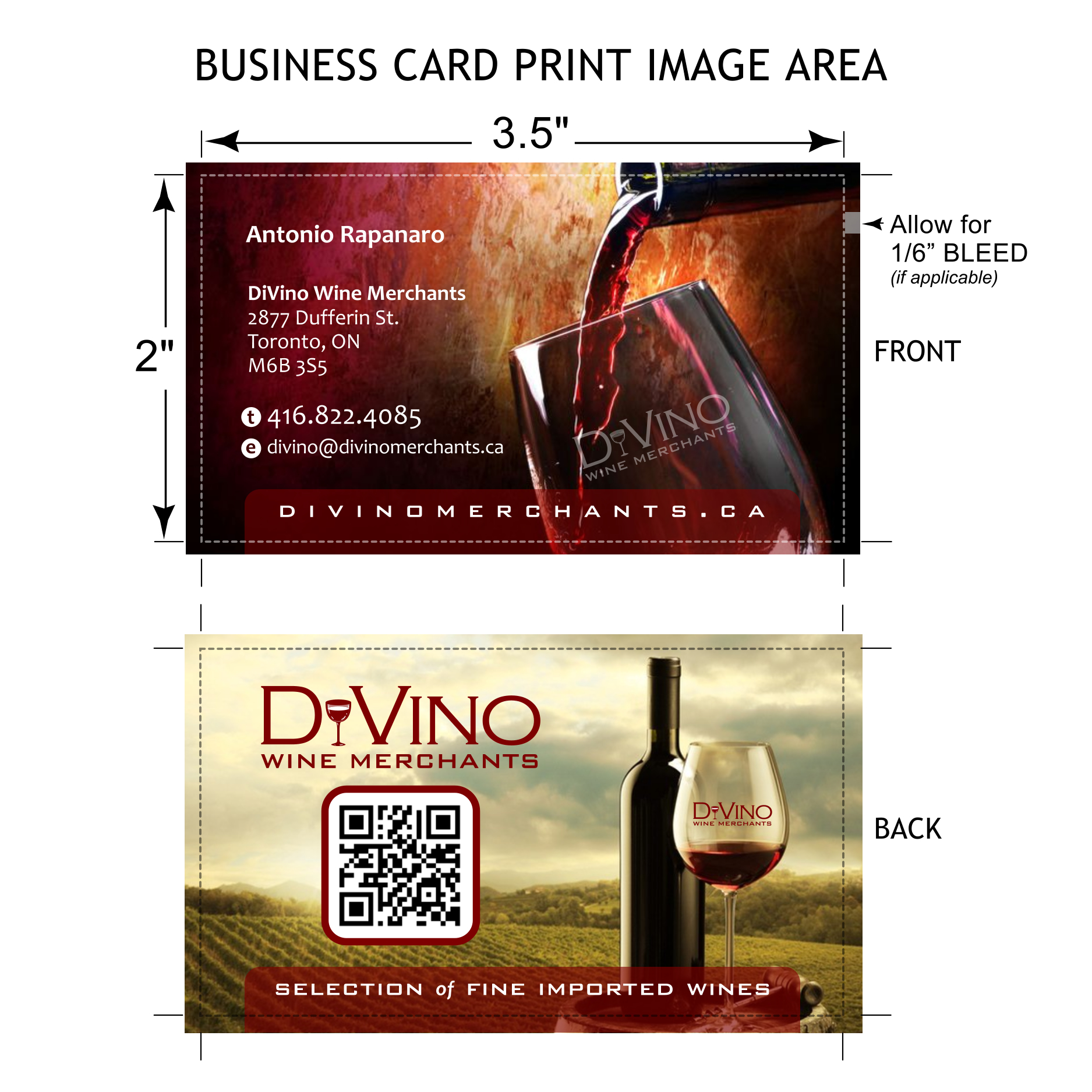 Business cards in north york image collections card design and business cards north york toronto choice image card design and business cards sign company in toronto reheart Images