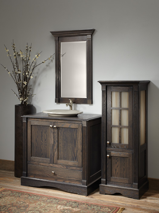 Bathroom Decor Vanities