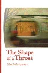 Image result for shape of a throat poetry