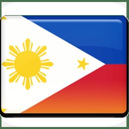 Filipino Fashion Blog