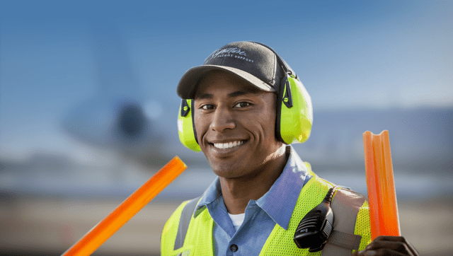 Ups Aviation Careers