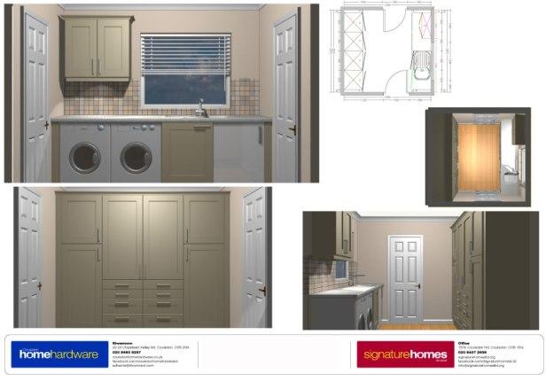 3d-Visuals-Utility-Room