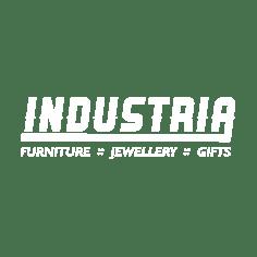 Signbiz Industria