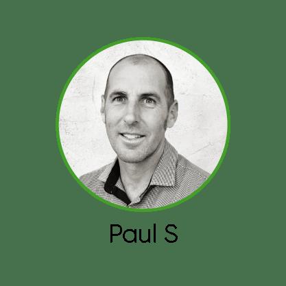 Signbiz Paul S