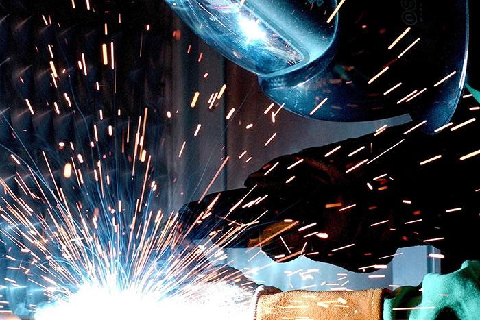 Signbiz-signage-fabricate-Welding