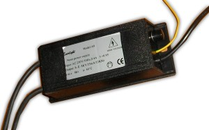 Ever light Neon Power Supply 8kv 25ma