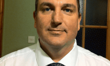 Zünd Plotting Systems appoints Nathan Chapman