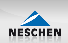 Neschen disposes of US business