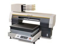 Mimaki-UJF-6042-Press-shot-copy