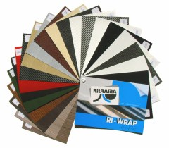 Ri-Wrap-swatch1