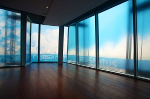 Cloudscape_at_View_from_the_Shard_by_BAF_Graphics_hr-web