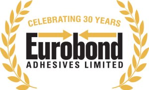 Eurobond-30-year-Logo-copy