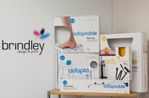 Brindley-packaging-copy