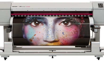 Mutoh upgrades Valuejets