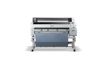 Epson launches first dye sub transfer paper