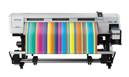 Perfect Colours expands Epson offering