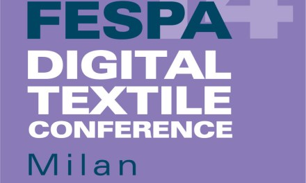 FESPA unveils plans for Digital Textile Conference