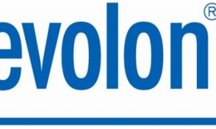 Evolon certified for HP latex inks