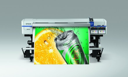 Epson offers free SureColor signage printer training