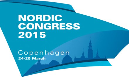 FESPA launches Nordic Congress